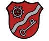 Kürnach-Wappen